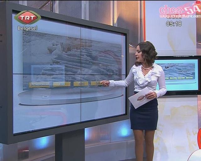 Merih Hasaltun 13 01 2012